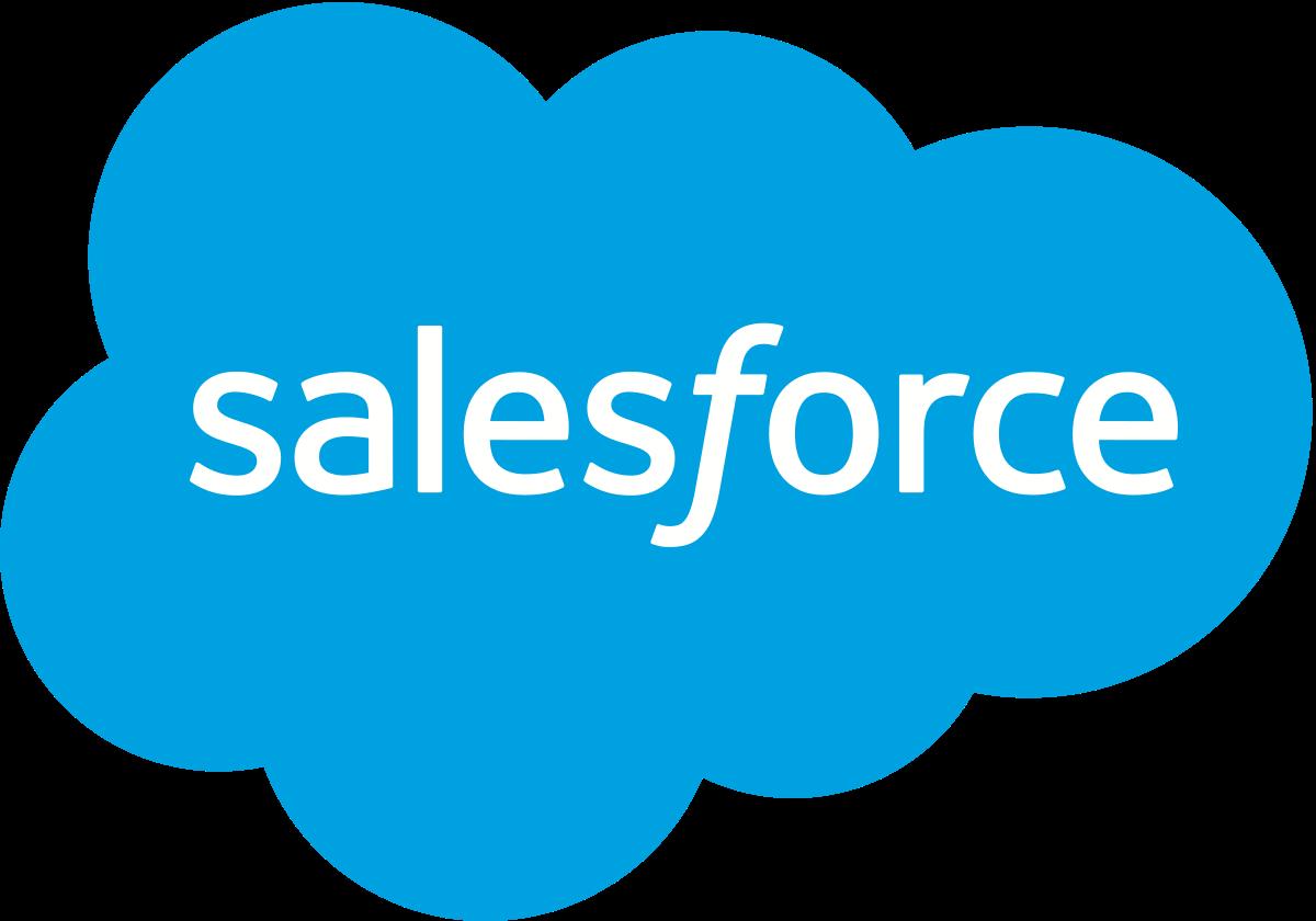 1200px-Salesforce_logo