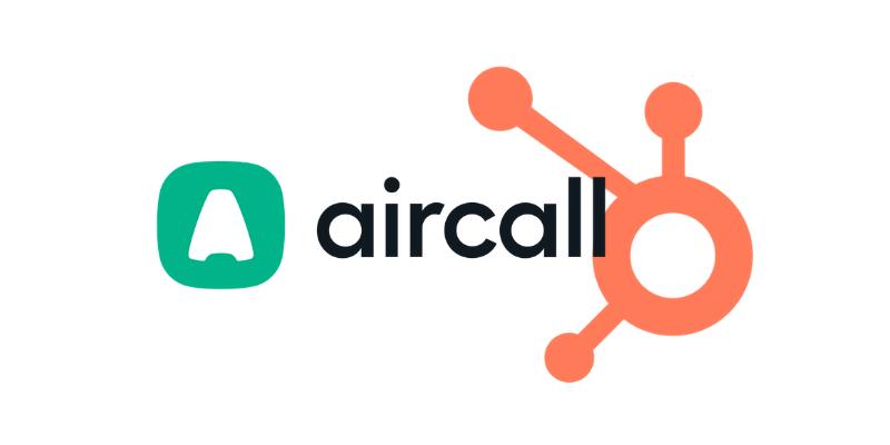 Hubspot integrations page- logos (19)