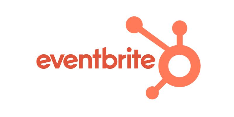 Hubspot integrations page- eventbrite