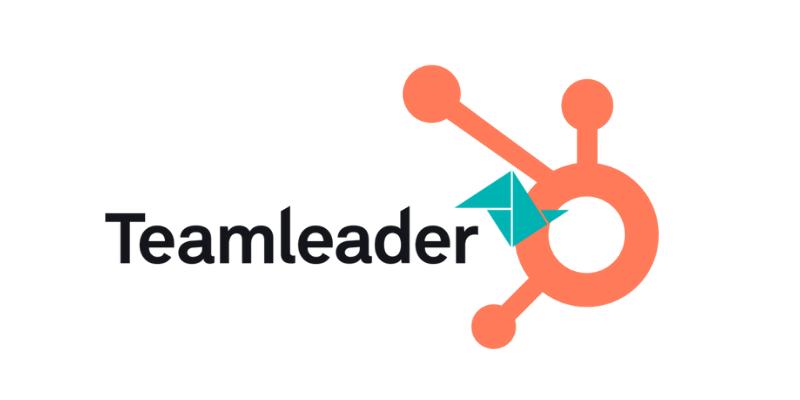 teamleader hubspot