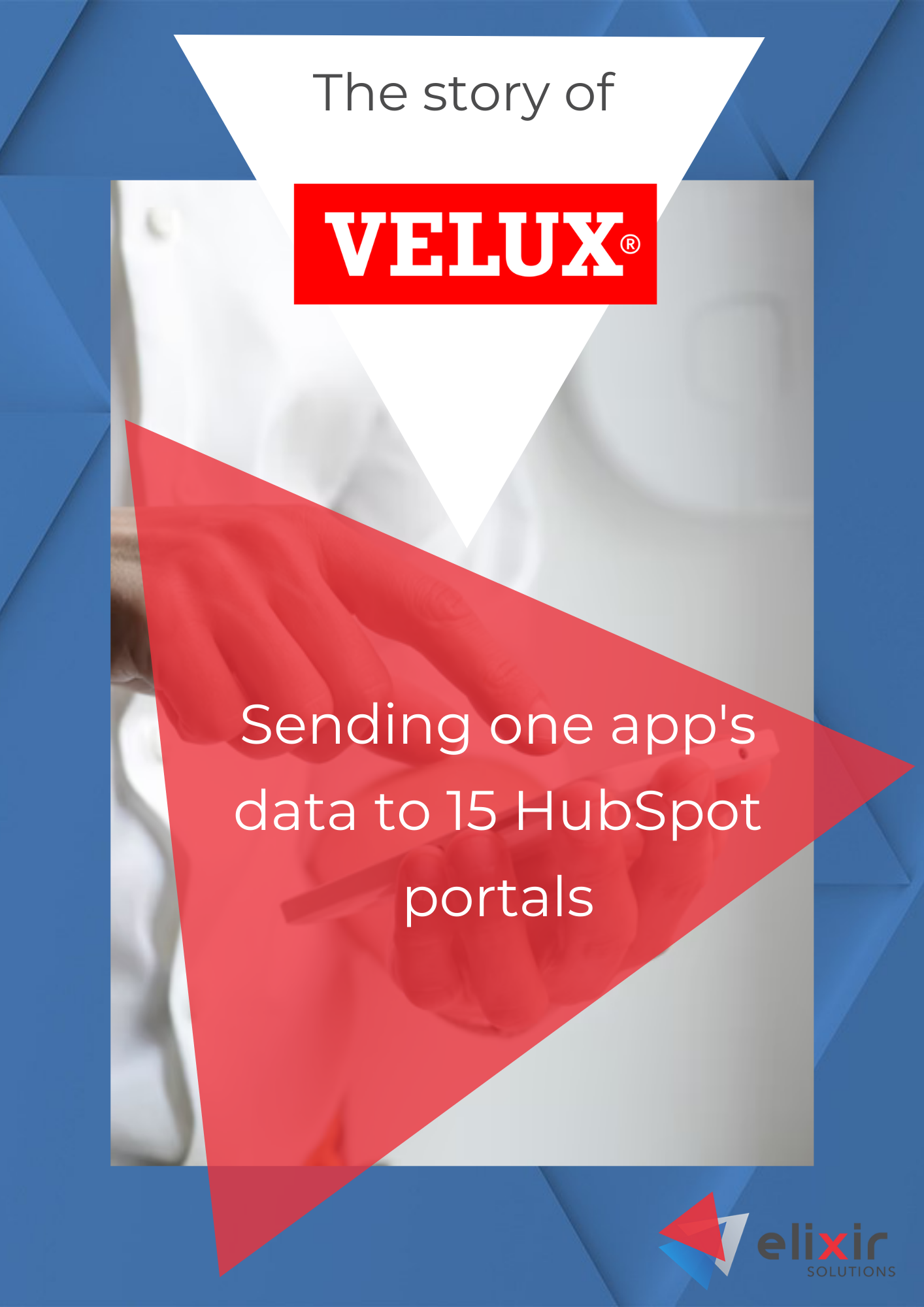 CC - Velux App