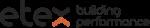 Etex_BP-logo-2-lines-side-150xauto