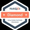 diamond-badge-color.png?width=100&height=99&name=diamond-badge-color-3