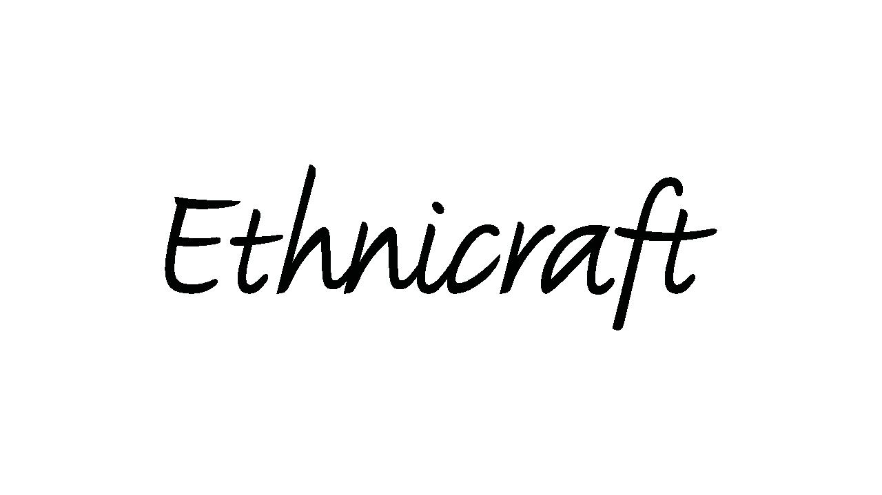 Logo-Ethnicraft-RGB-Black-1280