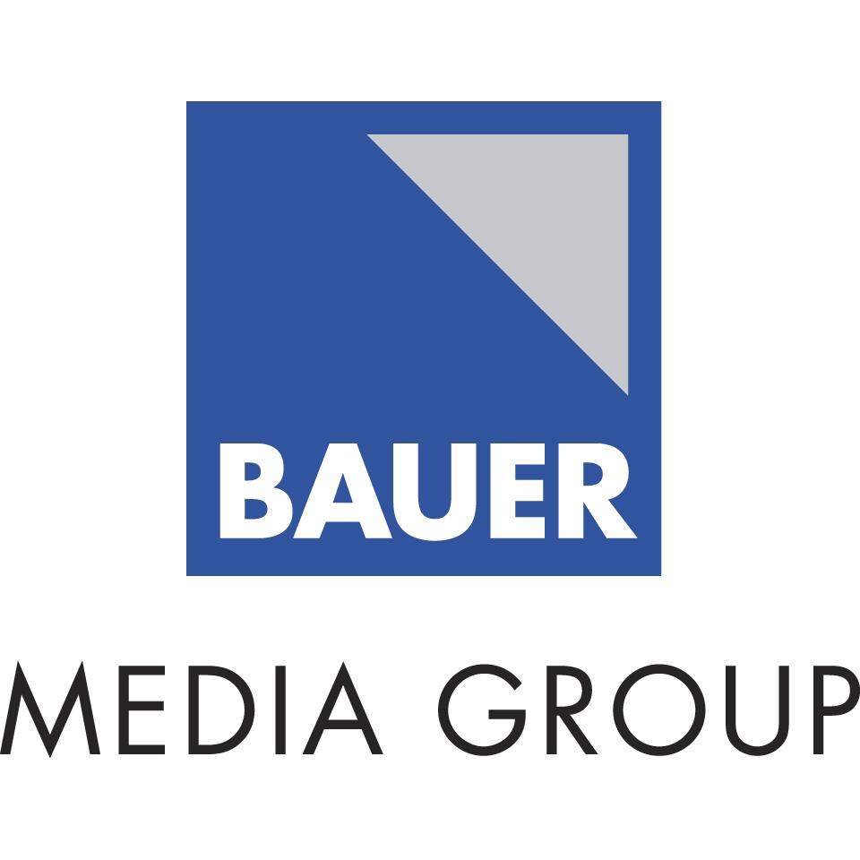BAUER_MEDIA_GROUP