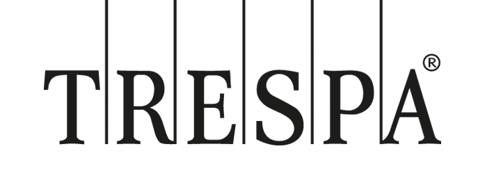 Trespa_Logo
