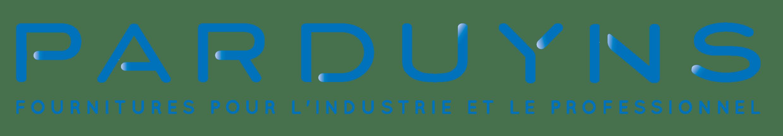 parduyns-logo-bleu-fond-transparent