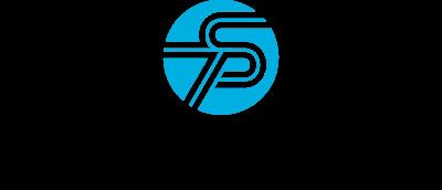 seven-senders_logo_500x500
