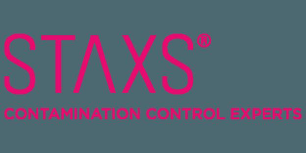 staxs