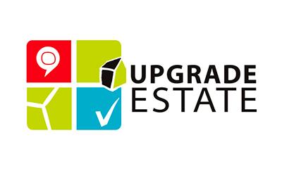 upgrade-estate