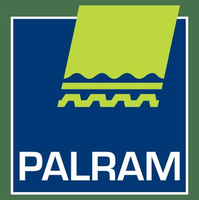 Palram_logo