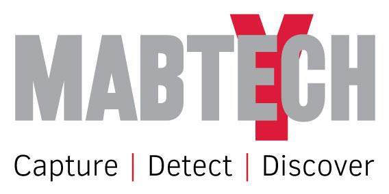 logo-mabtech